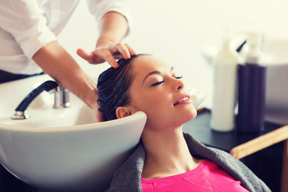 Professional Hair Treatments. Which Hair-Conditioning Procedures Are Worth Testing?