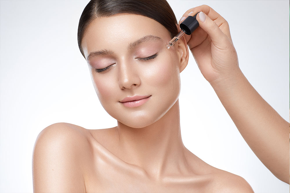 How to Choose Effective Face Serum? Oils, Hyaluronic Acid and... All Other Enhancers