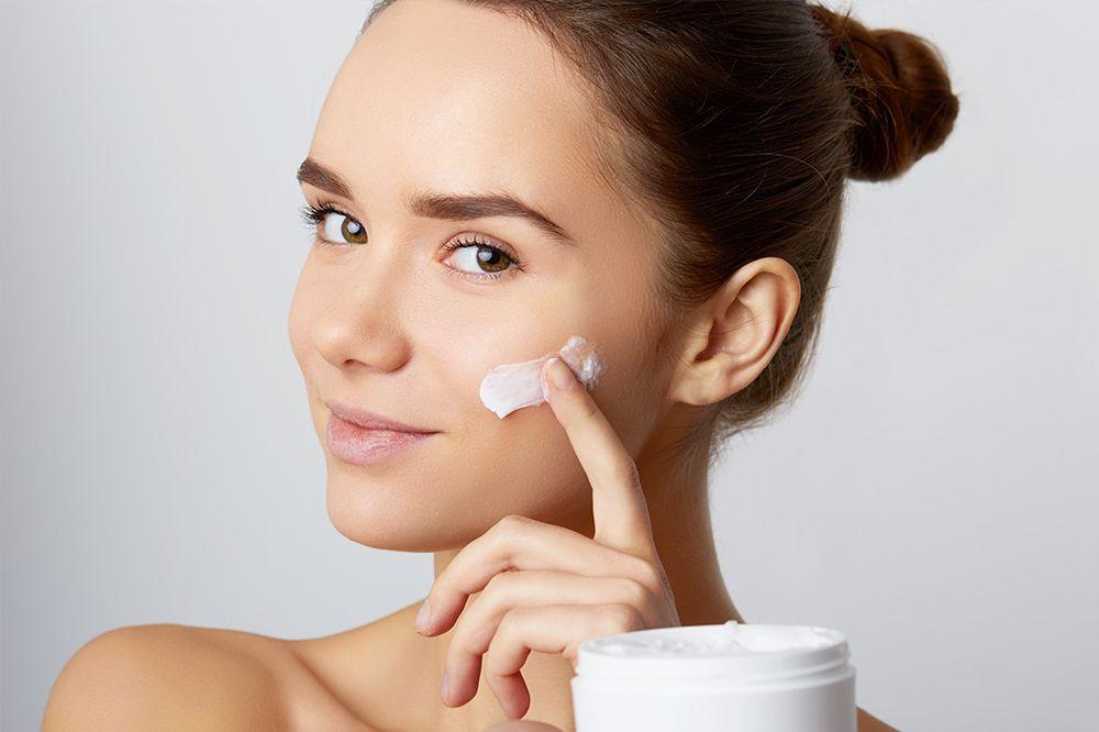 5 Steps Away From Flawless Skin - The Best Face Care Regimen