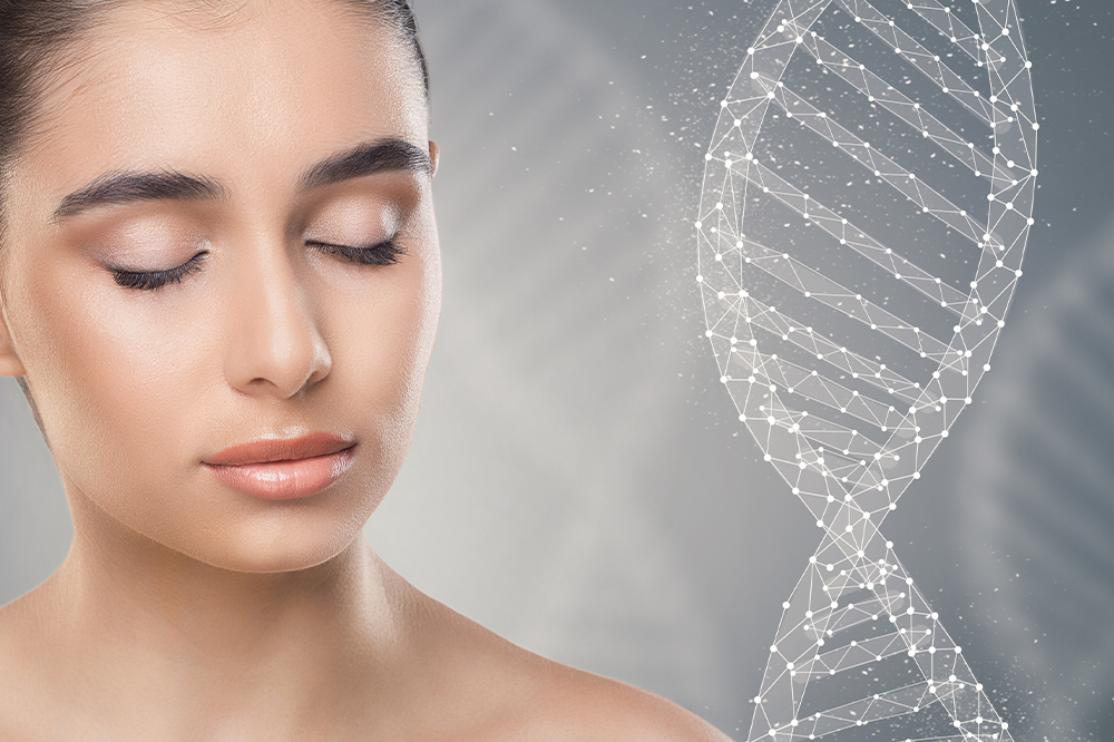 STEM CELLS - The Encyclopedia of Flawless Skin