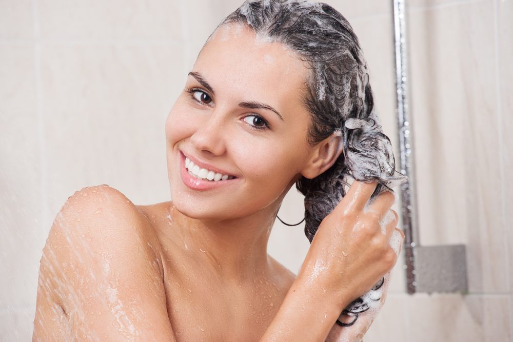 Wash Your Hair the Right Way! How Often to Wash & Which Method to Pick?