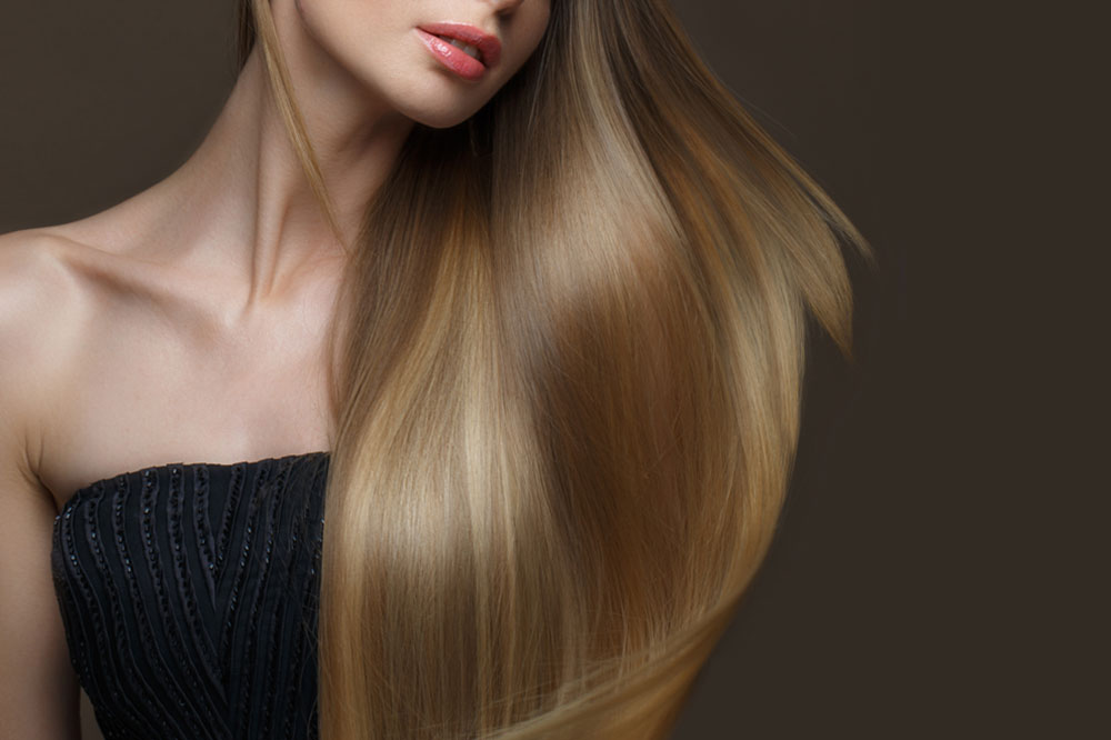 Hair Lamination Treatment. What Can You Do to Have Soft, Shiny & Silky-Smooth Hair?
