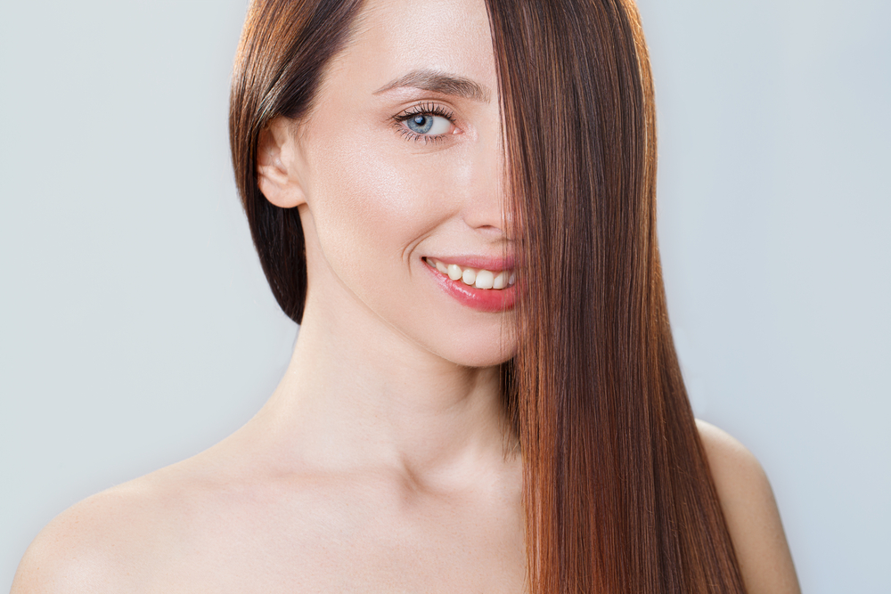 Hair Detox. How to Remove Silicone Build-Up from Hair & Scalp?