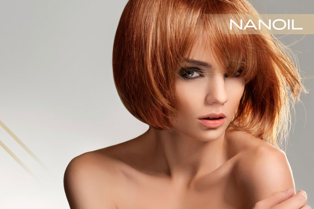 My Beautiful Thin Hair The Best Haircuts Styling Tips